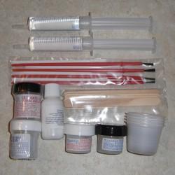 ThreadMaster semua dalam satu Kit