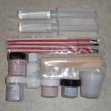ThreadMaster All in One Kit