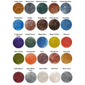 Metallic Pigment, Limited Time 5X More