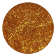 Aztec Gold Metallic Adhesive Pigments, Limited Time 5X More