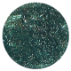 Blackish Green Metallic Adhesive Pigments, Limited Time 5X More