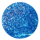 Cobalt Blue Metallic Adhesive Pigments, Limited Time 5X More