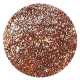 Coffee Metallic Adhesive Pigments, Limited Time 5X More