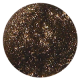 Flash Brown Metallic Adhesive Pigments, Limited Time 5X More