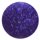 Irridescent Violet Metallic Adhesive Pigments, Limited Time 5X More