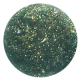 Jungle Green Metallic Adhesive Pigments, Limited Time 5X More
