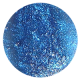 Magic Blue Metallic Adhesive Pigments, Limited Time 5X More