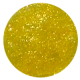 Magic Yellow Metallic Adhesive Pigments, Limited Time 5X More