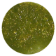 Olive Yellow Metallic Adhesive Pigments, Limited Time 5X More