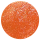 Orange Red Metallic Adhesive Pigments, Limited Time 5X More