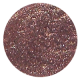Pink Metallic Adhesive Pigments, Limited Time 5X More