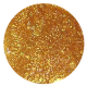 Red Gold Metallic Adhesive Pigments, Limited Time 5X More