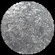 Satin White Grey Metallic Adhesive Pigments, Limited Time 5X More