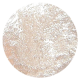 Silk Pearl Metallic Adhesive Pigments, Limited Time 5X More