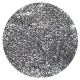 Silver Grey Metallic Adhesive Pigments, Limited Time 5X More