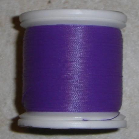 FishHawk Nylon Faden (ColorLok) Gewinde (100 Yard Spulen)