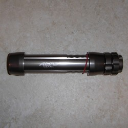 Alumínio CAH18CM-TC Spinning Reel Seat