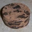 Cork ringer