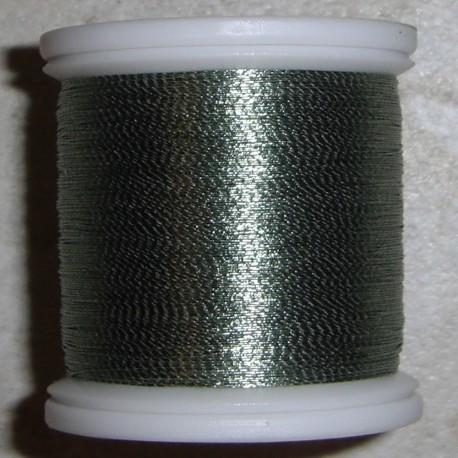 FishHawk Metallic Reflections Thread Size A 100m