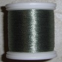 FishHawk Metallic Reflections Thread Size A 100m