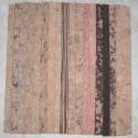 Cork Blöcke/Streifen