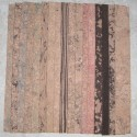 Cork blokker/strimler