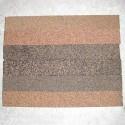 Cork blokken/Strips