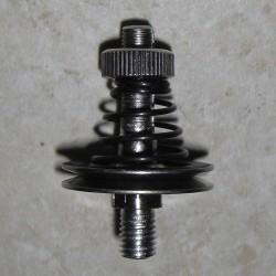 螺纹张力装置