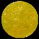 Metallic självhäftande pigment, begränsad tid 5 X mer