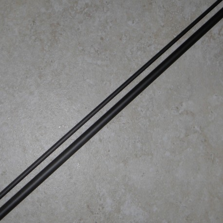 Rainshadow RX6 grafit 2 stykke fluestang Blank