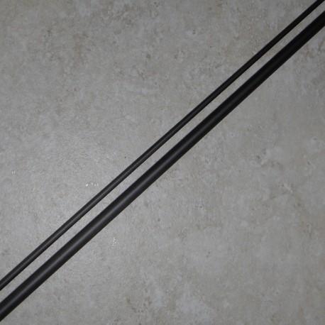 Rainshadow sự mặc khải RX7 Graphite 4 mảnh bay Rod trống