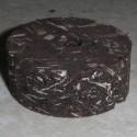 Pierścienie Cork