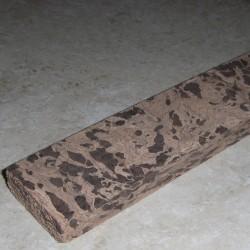 """Wave Cork blokkerer 1,5 """"x 1,5"""" x 12 """""""