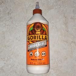 Gorilla Wood Glue 36 oz.