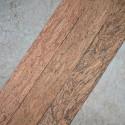 Cork Blocks/Strips