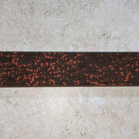 Burnt Speck Cork Blocks