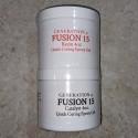 Gen 4 Fusion 15 Epoxy Gel