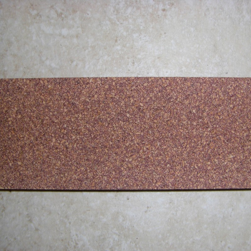 cork 2 x 12 tack strip