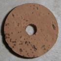 Cork ringe