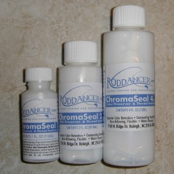ChromaSeal Color protector y sellador de roscas
