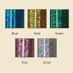 FishHawk калейдоскоп поток (100 ярдов катушки)