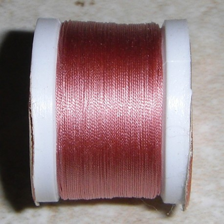 Royal Hunt Pearsall's Naples Silk Thread