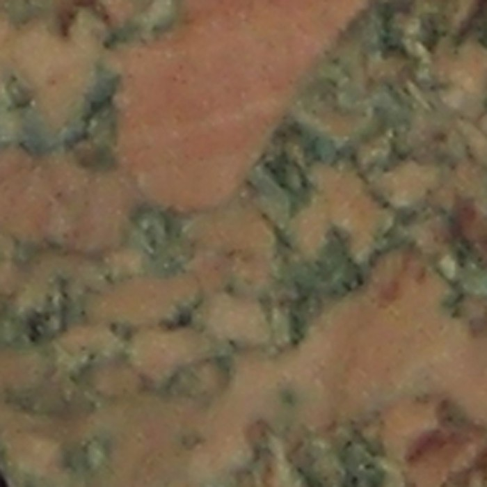 Burl verde